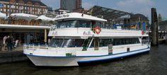Hafenperle - Eventschiff - feiern auf hoher See #eventschiff #schiff #see #fluss #meer #rundfahrt #segeln #boot #privat #special #eventlocation #eventinc #yacht #yachten #design #outdoor