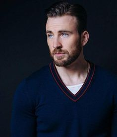 I post Captain America & all things Chris Evans. Here you will find daily updates including photos, videos, appearances, and all things Chris. Chris Evans Bart, Chris Evans Tumblr, Chris Evans Funny, Robert Evans, Christopher Evans, Capitan America Chris Evans, Chris Evans Captain America, Captain America Funny, Jeremy Renner