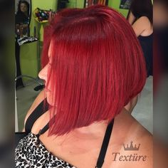Inverted Bob, Hair Color, Hairstyles, Long Hair Styles, Beauty, Haircuts, Haircolor, Hairdos, Hair Makeup