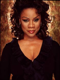 Denyce Graves will sing at the Washington Concert Opera's 25th anniversary gala on March 28.