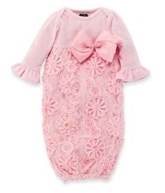 Pretty in Pink by classicbabybtq @eBay