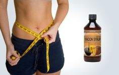 Yacon Syrup Weight Loss Supplement – 1 Bottle or 2