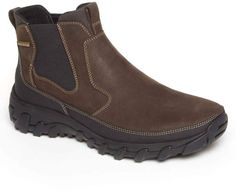 7ef80951492 Rockport Cold Springs Plus Chelsea Boot Cold Springs