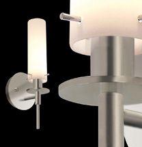 wall Sconces, Wall Sconce Lights, Wall Sconce Lamps - SONNEMAN - A Way of Light