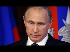 Putin Warns War If US Strikes Syria Again. Saudia Arabia wants to take over Syria and Iraq by creating instability in those regions.
