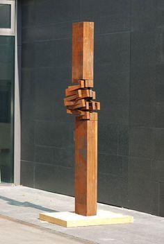Göhringer Armin sculptures - بحث Google