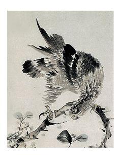 장승업 장승업(張承業, 1843년~1897년)은 조선 말기의 화가이다. 본관은 대원, 호는 오원(吾園), 자는 경유(景猶), 본관은 태원(太原)이다. 도화서화원(畵員)을 지내고 벼슬은 감찰(監察)에 이르렀다 생애 남의 어깨 너머로 그림을 배웠다고 하며 술을 즐겨 그림과 바꾸는 일이 많았다. 지인의 추천으로 도화서화원(畵員)이 되었고 위안 스카이, 리훙장은 ..