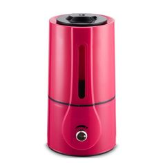 cool mist humidifier Archives Powered By Mom