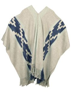 Poncho Textiles, Cleric, Gaucho, Mendoza, Cloak, Folklore, Chile, Personal Style, Pottery