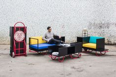 furniture_cornell-university-Lim+Lu-CL3-more-with-less-design