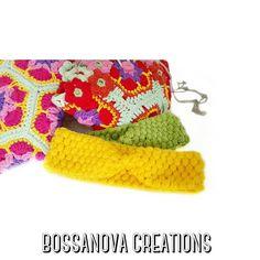 #bossanovacreations #creation #creativity #loveit #handmade #hechoamano #handmadebag #crochet #crochetaddict #crocheting #crochetbag #picoftheday #photooftheday #knitbag #knittersofinstagram #knittingaddict #knit #ganchillo #ganchilloterapia #ganchillera #cool #fashioncrochet #bandolera #trapillo #trapilloxl #igers #instagrammers #bags #bag #beautiful