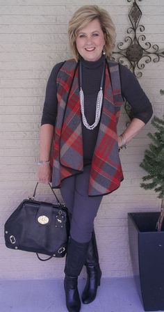 The Best Fashion Ideas For Women Over 60 - Fashion Trends Fashion For Women Over 40, 50 Fashion, Autumn Fashion, Fashion Outfits, Fashion Trends, Casual Outfits, Casual Clothes, Ladies Fashion, Fall Outfits
