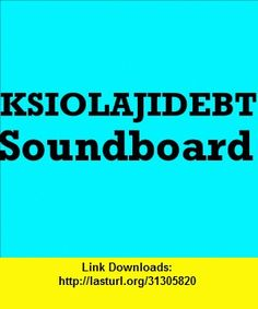 KSi Sounds, iphone, ipad, ipod touch, itouch, itunes, appstore, torrent, downloads, rapidshare, megaupload, fileserve