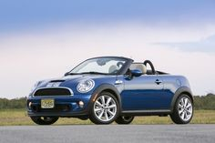 The 2014 MINI Cooper is a fun, smart, and practical way to get around, without giving up its sporty, quirky side. Find out why the 2014 MINI Cooper is rated by The Car Connection experts. Mini Cooper Hardtop, Mini Cooper Convertible, My Dream Car, Dream Cars, Motor Car, Cool Cars, Automobile, Sporty, Trucks