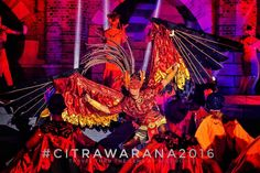 #citrawarna2016 #tmsingapore #tourismmalaysia #tourism #coloursofmalaysia  More images here: http://ift.tt/2dbPgwm