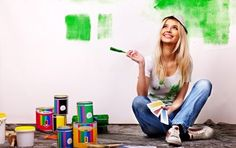Come verniciare le pareti di casa fai da te: gli step da seguire - Avete bisogno di rinnovare lo stile della vostra dimora ma volete fare tutto da voi? Allora scoprire come verniciare le pareti di casa con il fai da te: vi sveleremo quali sono gli step da seguire e i consigli giusti per farlo bene.