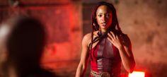 [Trailer] First Look at Nosa Igbenidion's African Superhero short film 'Rise of the Orisha'
