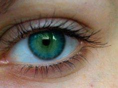#sağlık #göz #gözsağlığı #renkligöz #drtülaykılıç #dünyagözataköy Renkli Gözleri Olanlar Dikkat!
