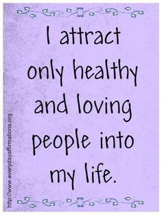 Everyday Affirmations for Daily Positivity: Affirmations for Relationships Inspirational, motivational aspirations and quotes Affirmations For Women, Positive Affirmations Quotes, Morning Affirmations, Affirmation Quotes, Positive Quotes, Prosperity Affirmations, Healthy Affirmations, Affirmations Success, Marriage Tips