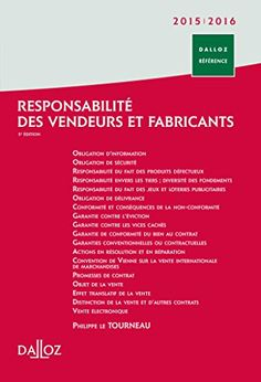 Disponible à la BU http://penelope.upmf-grenoble.fr/cgi-bin/abnetclop?TITN=941262