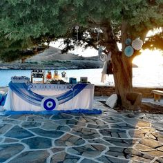 www.rodon.site candy bar βάπτισης Outdoor Furniture, Outdoor Decor, Candy, Bar, Home Decor, Decoration Home, Room Decor, Sweets, Home Interior Design