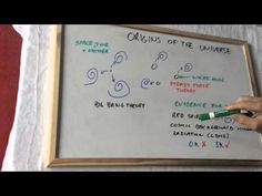 Origins of our universe Question And Answer, This Or That Questions, Gcse Revision, Thing 1, Origins, Universe, Science, The Originals, Outer Space