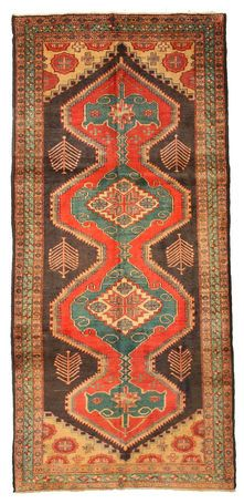 Ardebil Teppich VAZQ44 Bohemian Rug, Carpet, Rugs, Home Decor, Rustic Area Rugs, Persian Rug, Persian People, Homemade Home Decor, Types Of Rugs