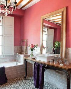 colorful-bathroom-3.jpg 320×401 ピクセル