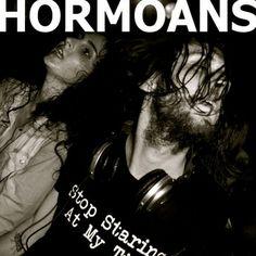 HORMOANS