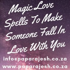 We are giving our Islamic soothsaying administration, which is utilized for comprehending all Jyotish or crystal gazing related issues. We give our administration in our city as well as in UK, USA, and Canada. Spells That Really Work, Love Spell That Work, Perfect Relationship, Relationship Problems, If You Love Someone, Love You, Powerful Love Spells, Genuine Love, Distance Relationships