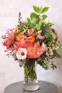 Garden specials flower coupon white flower farm container muddy feet white flower farm mightylinksfo