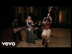 Veruca Salt - Shutterbug - YouTube