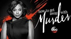Image result for how to get away with mother