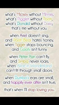 41 Ideas For Birthday Quotes For Best Friend Hilarious Bff Crush Quotes, Mood Quotes, Positive Quotes, Funny Poems, Funny Quotes, Cute Bff Quotes, Hilarious Sayings, Funny Friend Quotes, Quotes Quotes