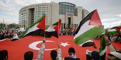 #HeyUnik  Ternyata, Turki, Membuka Jalan Perang Akhir Zaman #Link #YangUnikEmangAsyik