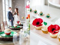 Wizard of Oz Wedding Ideas- couldn't help but not post this hahaha