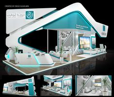 Exhibition Design by Diego Gugelmin at You can find Exhibition booth design and more on our website.Exhibition Design by Diego Gugelmin at Exhibition Stall Design, Exhibition Display, Exhibition Space, Exhibition Stands, Exhibit Design, Trade Show Booth Design, Stand Design, Display Design, Web Banner Design