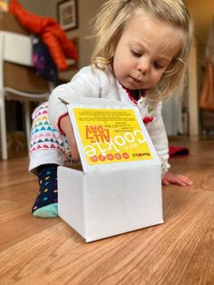 """Winnie's too focused on eating her Not-A-Cookies to share her review, so here is what everyone else is saying about our flagship flavor, the """"All Day"""": """"My go-to snack, I keep them in the car and in my bag. Love them, they're delicious and give me the boost I need mid-day."""" -Catherine C. """"Ok, first bite, OMG, hid them from my family ;) Doubled my order for next week. Way better than a bar or cookie!!"""" -Sue S. """"These All Days are tremendous."""" -Pat D. #cookie #gf #vegan #plantbased Plant Based Snacks, Plant Based Diet, Plant Based Recipes, Vegan Snacks, Vegan Recipes, Food Shopping List, Plant Based Breakfast, Processed Sugar, Cookie Box"""