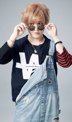 Listen to every Nissy track @ Iomoio Japanese Men, Asian Boys, Track, Base, King, Artists, Fashion, Actor, Singers
