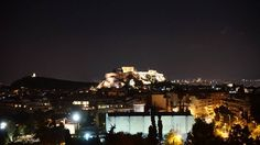 For real #Athena  Location  #Athens Photo  #ElectraAsteri