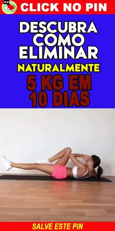 Fit Women, Workout, Female, Fitness Motivation, Fitness And Exercise, Total Body Workouts, Home Exercise Routines, Flat Stomach, Workout Fitness