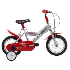 Vehicule pentru copii :: Biciclete si accesorii :: Biciclete :: Bicicleta copii Hot Racing 12 Schiano Kids Tricycle, Racing, Vehicles, Kids, Toddlers, Boys, Car, Kid, Children