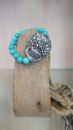 Bridal jewelry, Rockabilly and Sugar skull on Pinterest