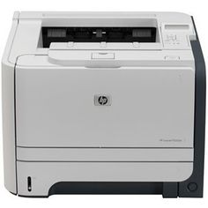 HP LaserJet P2050 P2055DN Laser Printer - Monochrome - Plain Paper Print - Desktop. P2055DN LASER 35PPM 1200DPI LGL USB GBE 128MB DUPL PCL6/5E/PS3 LASER. 35 ppm Mono Print - 300 sheets Input - Automatic Duplex Print - Gigabit Ethernet - USB by HP. $775.00. Standard Warranty: 1 Year Manufacturer/Supplier: Hewlett-Packard Manufacturer Part Number: CE459A#ABA Brand Name: HP Product Line: LaserJet Product Series: P2050 Product Model: P2055DN Product Name: LaserJet P205...