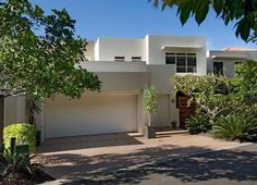 The Lakes Coolum 37 | Coolum, QLD | Accommodation