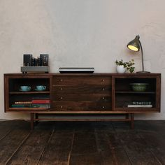 Side Board 1800 – OUT OF STOCK