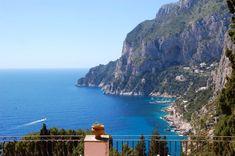 How to visit: Capri in 1 dag! Positano, Amalfi, Sorrento, Capri, Water, Outdoor, Water Water, Outdoors, Aqua