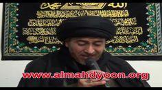 لماذا أخرج الحسين ع طفله الرضيع الى جيش يزيد ؟
