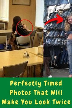 #Perfectly #Timed #Photos #Look #Twice Edgy Short Haircuts, Turkish Angora Cat, Pots And Pans Sets, Most Comfortable Office Chair, Perfectly Timed Photos, Birthday Gifts For Best Friend, Teeth Care, Jelly Shoes, Winter Fashion Outfits