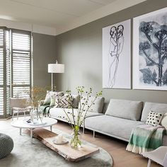 Fantastic modern farmhouse living room are offered on our web pages. Have a look and you will not be sorry you did. Room, Home Living Room, Modern Farmhouse Living Room, Sofa Design, Living Room Decor Apartment, Home Decor, Home Deco, Home Interior Design, Home And Living